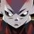 Jiren2831's avatar