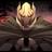 Erebus Chronus's avatar