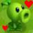 TerongCraftPlantsVsZombies's avatar