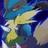 Diegoloco042's avatar