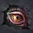 Mikkel.weidanz's avatar