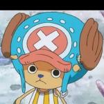 Ashgrinngia's avatar