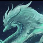 TienLung195's avatar