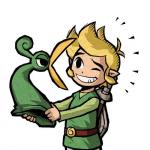 Oswald Reyes's avatar