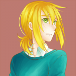 Fsalmon's avatar