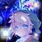 NotDekuOrAllMight's avatar