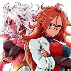 Daydreamgoku's avatar