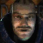 Skype Ninja's avatar