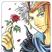Firion711's avatar