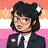 Ihavemagic's avatar