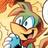 Josiahblaze's avatar
