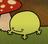Zleeping's avatar