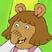 Sylvan Cascadian's avatar