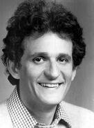 Peter Bonerz 1973