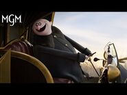 """THE ADDAMS FAMILY 2 - """"The Addams Camper"""" Official Clip"""