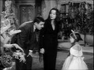 41.Halloween.-.Addams.Style 024