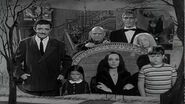 Die Addams Family - Intro HQ