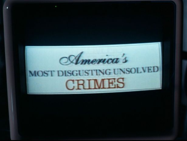 America's Most Disgusting Unsolved Crimes
