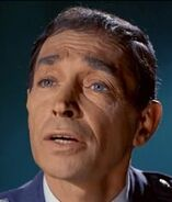 Tim Herbert in Bewitched 1967