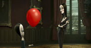 The-addams-family-movie-images-4