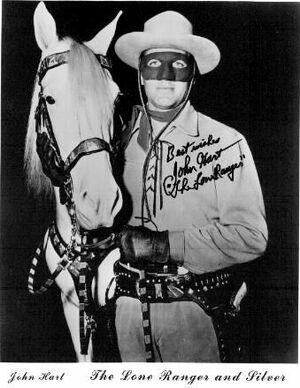 John Hart as the Lone Ranger.jpg