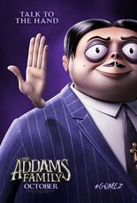 The Addams Family 2019 Character Posters 02.jpg