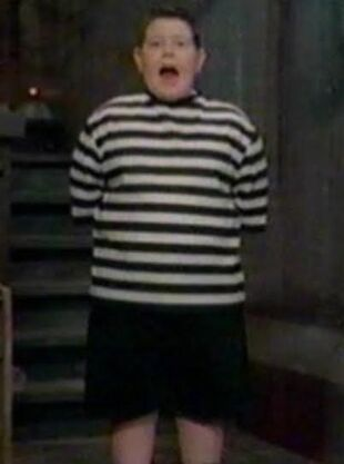 1998-B