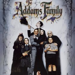 600full-the-addams-family-poster.jpg