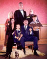 The Addams Family (TV Series)