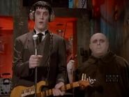 The.new.addams.family.s01e39.lurch,the.teen-age.idol018