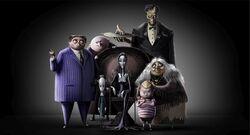 The Addams Family 2019.jpg