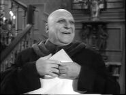 50.Uncle.Fester,.Tycoon 018