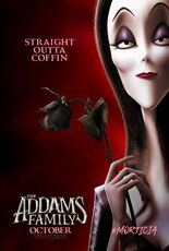 The Addams Family 2019 Character Posters 09.jpg