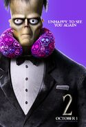 The-addams-family-2-lurch-character-poster