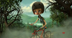 Parker on her bike.jpg