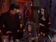 The.new.addams.family.s01e41.fester.joins.the.global.mercenaries045