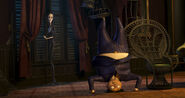 The-addams-family-movie-images-5
