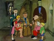The Addams Family 115 The Addams Family Goes West 034
