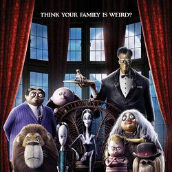 Addams Family 2019 Teaser Poster.jpg