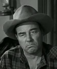 Richard Reeves in Wanted Dead Or Alive 1958.jpg