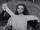 Eustace Addams