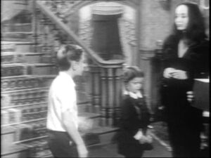 05.The.Addams.Family.Tree 074.jpg