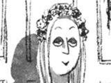 Ophelia Frump