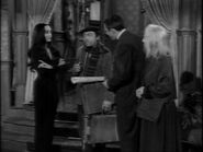 14.Art.and.the.Addams.Family 040
