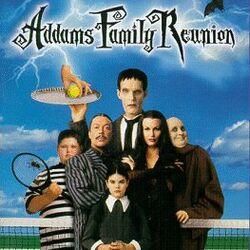 Addams3 (1).jpg