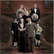 Addams musical 01
