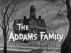 Addams title card.jpg