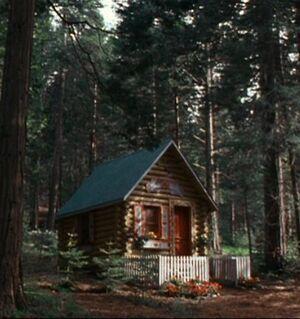 Harmony hut.jpg