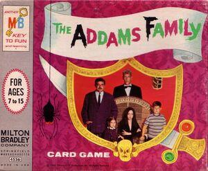Af card game box.jpg