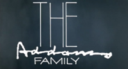The-Addams-Family-title-placard